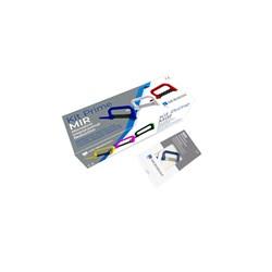 Kit de Arcos MIR Prime - Microdont