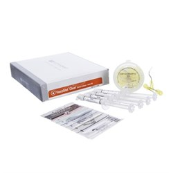 Kit Hemostático Viscostat Clear VAL MAR/2021