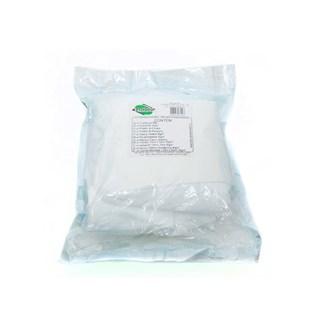 Kit Implante Esteril Completo Protdesc
