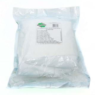 Kit Implante Esteril Completo+Refletor Protdesc