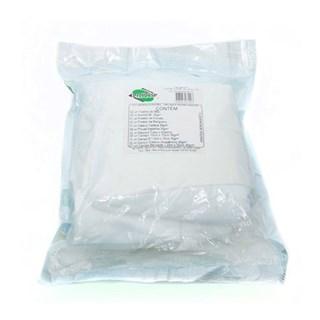 Kit Periodontia Esteril Completo Rg Descartaveis