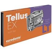 Kit Tellus Ex Lt + Sequencia de Arcos Low Force Eurodonto