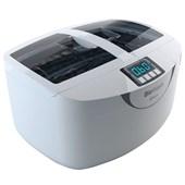 Lavadora Ultrassônica BioWash STD 220v - Bio-Art