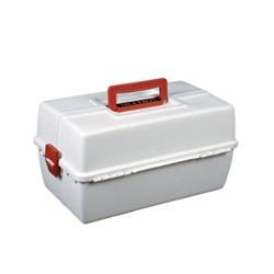 Maleta Mm415-6 Medicamento Multbox