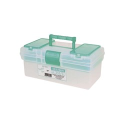 Maleta Special Box 16 Mult Box