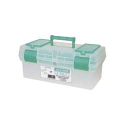 Maleta Special Box 19 Multbox