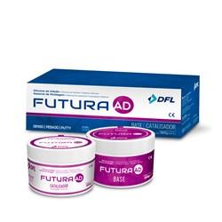 Material de Moldagem Futura AD Denso - Nova DFL