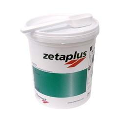 Material de Moldagem Zetaplus 576mL Zhermack