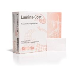 Membrana Biológica Bovina Lumina-Coat 1mm - Critéria