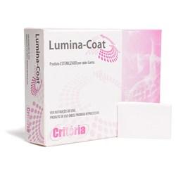 Membrana Biológica Bovina Lumina-Coat Double Time 2mm - Critéria