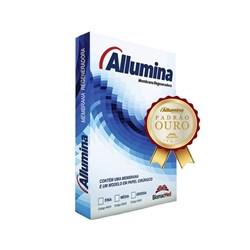 Membrana Regeneradora Allumina Plus
