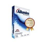 Membrana Regeneradora Allumina Standard Media Biomacmed