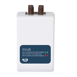 Mini Incubadora Incub Agir