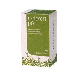 N-Rickert 10g Biodinamica