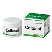 Obturador Provisório Coltosol c/ 20g - Coltene