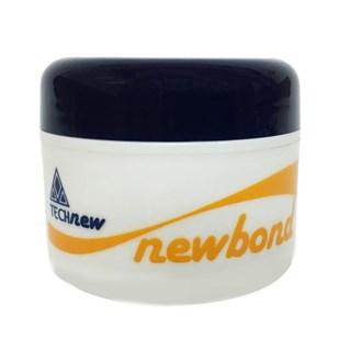 Obturador Provisorio Newbond c/ 25g Technew