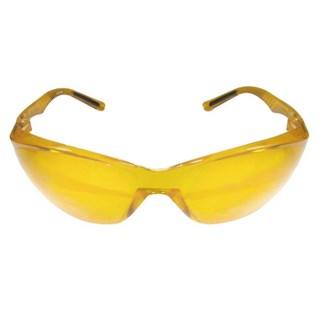 Oculos  Amarelo Ss5-Y Super Safety