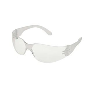 Óculos incolor Ss2-I