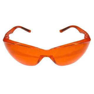 Oculos Laranja Ss5-O Super Safety