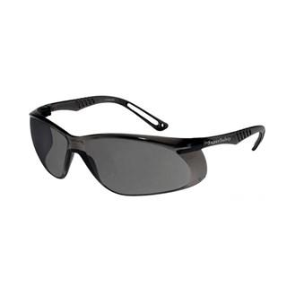 Oculos Preto Ss5-C Super Safety