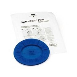 Optradam Plus Small Refil Ivoclar