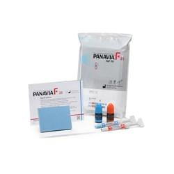Panavia F 2,0 Half Kit (light) Kota