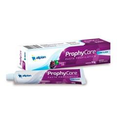 Pasta Profilática ProphyCare Uva 90 gramas Allplan