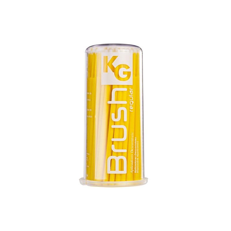 Pincel Aplicador KG Brush - KG Sorensen
