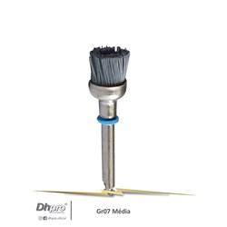 Pincel para Pré Polimento G07 CA DHPRO