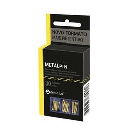 Pino Aco Metalpin c/ 30 400 Angelus
