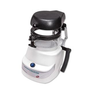 Plastificadora A Vacuo c/  Motor 110v Essence Dental Vh