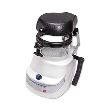 Plastificadora A Vácuo c/  Motor 220v Essence Dental Vh