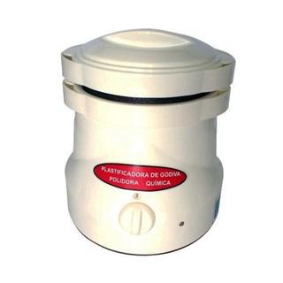 Plastificadora Godiva/Polidora Química Bivolt - Essence Dental