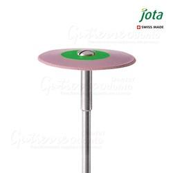 Polidor Diamantado Medio Disco c/  Madril 9801m Jota