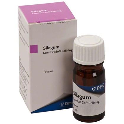 Primer Silagum Comfort 5ml - DMG