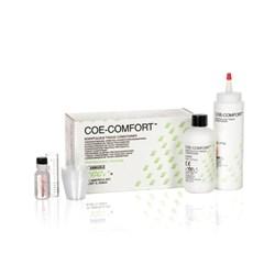 Reembasador Coe-Comfort ( Condicionador de Tecido ) Kit 170g e 177mL Gc