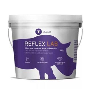 Reflex Lab 10kg - Yller