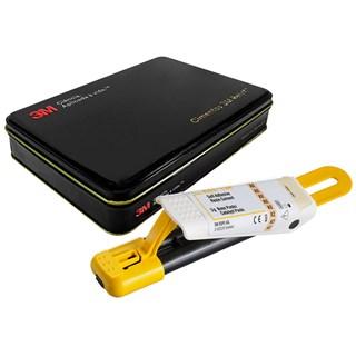RelyX U200 Cor A2 Clicker Edição Especial Lata 11g - 3M