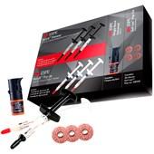 Relyx Veneer Kit Elegance - 3M