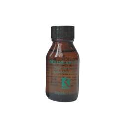Resina Acrílica Refine Bright Liq 20mL Kota