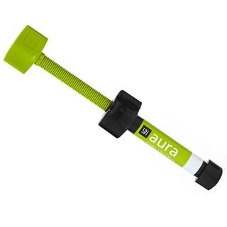 Resina Aura Bulk Fill Refil Universal 4g - SDI