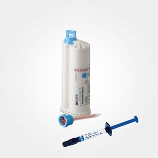Resina Bisacrílica Protemp 4 A3 Grátis Z350XT Flow A1 2G - 3M