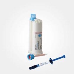 Resina Bisacrílica Protemp 4 A3 Grátis Z350XT Flow A1 2G - 3M VAL ABR/2021