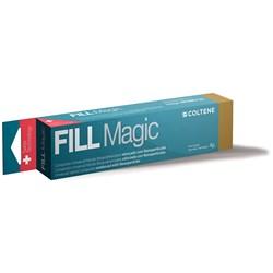 Resina Fill Magic