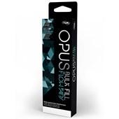 Resina Opus Bulk Fill Flow APS A3 2g - FGM