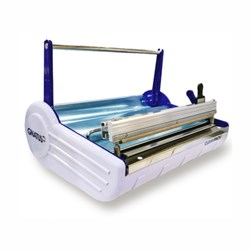 Seladora Clean Pack 127V - Gnatus <br />