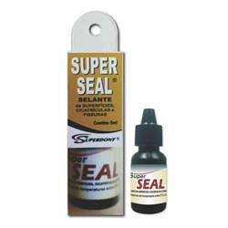Selante Super Seal 5ml Superdont