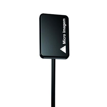 Sensor para Radiografia Digital Fit T2 - Micro Imagem