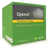 Silicone de Condensação Optosil Denso