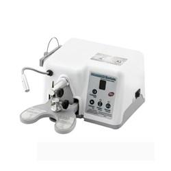 Solda Ponto Eletrônica Soldamaxx Essence Dental Vh